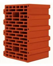 Керамические блоки «КЕТРА» - 38