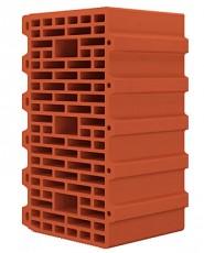 Керамические блоки «КЕТРА» - 44
