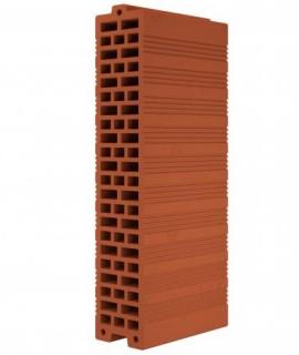 Керамические блоки «КЕТРА» - 10