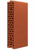 Керамический блок «КЕТРА» - 12