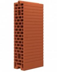 Керамические блоки «КЕТРА» - 12