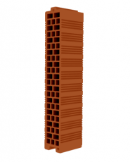 Керамические блоки «КЕТРА» - 8