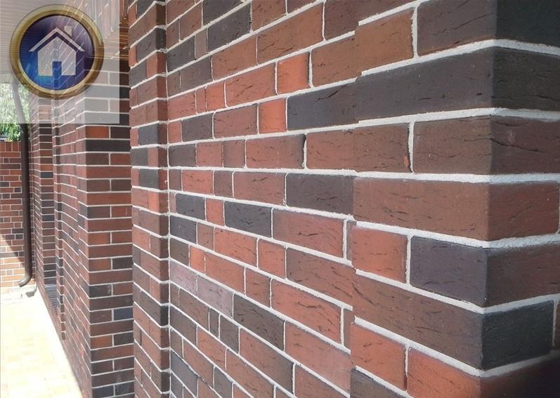 баварская кладка серая фото домов пионерия, скучай, поздравления