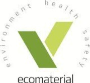 EcoMaterial    1355160585952